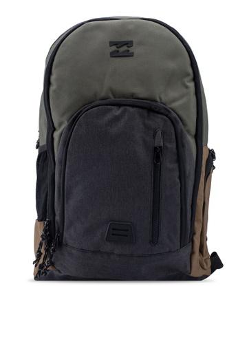 ba3534ed0f Command Pack Backpack
