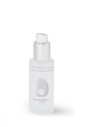 Omorovicza Instant Perfection Serum 30ml OM199BE91WTKSG_1