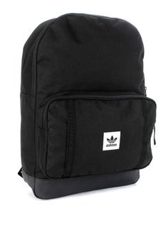 208628c6e80 Bags For Men | Shop Men's Bags Online On ZALORA Philippines