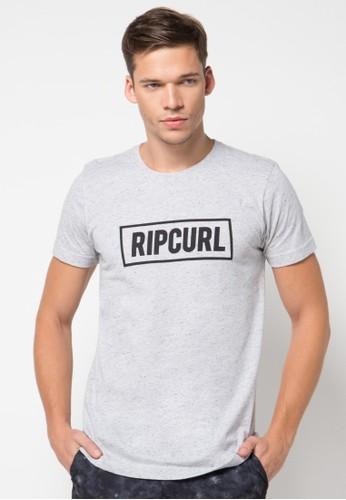 Rip Curl Capital Men Tee