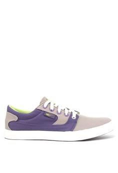 Hummingbird Sneakers
