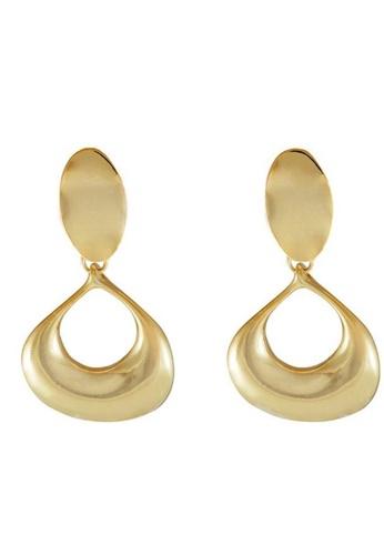 Wander Co Gold Eau Earrings 2f77dace53eaa2gs 1