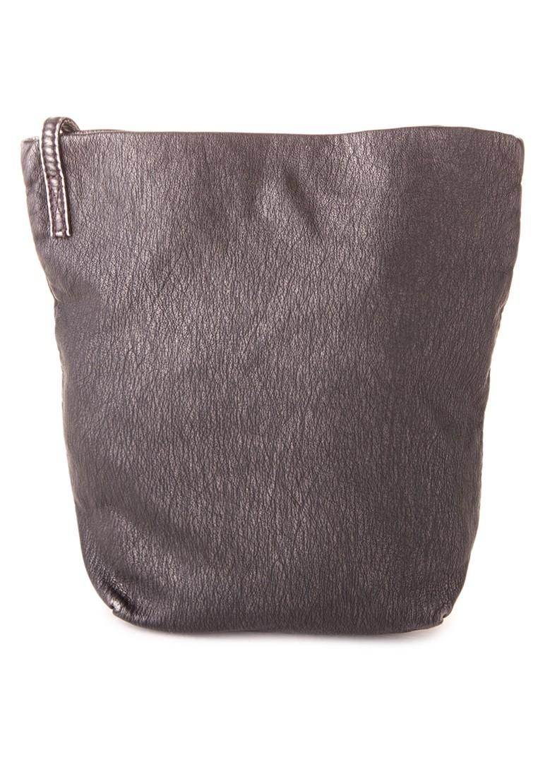 Addie Sling Bag