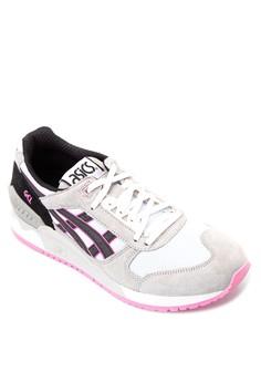 GEL-Respector Sneakers