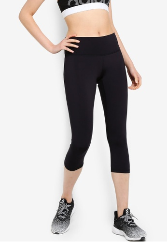 how to serch wholesale world-wide renown adidas Believe This High-Rise 3/4 Tights