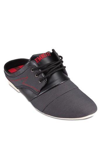 Smart Cesprit台灣outletasual Shoes, 鞋, 鞋
