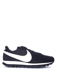 96c652b8df94 Nike Pre-Love O.X. Shoes E1A4ESH240B1CAGS 1