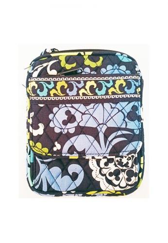 LULUGIFT Lulugift Bag Vera female mini square 99790AC6E2AA75GS_1