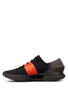best service b97ed 55548 18% OFF Under Armour UA Speedform Amp 3.0 Shoes RM 549.00 NOW RM 448.90  Available in several sizes