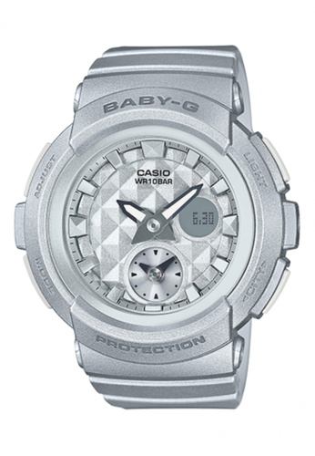 The Casio Baby-G women watch in Malaysia comes in 4 accumulations: Pink, Black, Blue, and White. Clients can get their hands on the uncommon Casio Baby-G from Malaysia online by making a beeline for their favored shopping site and submitting a request.