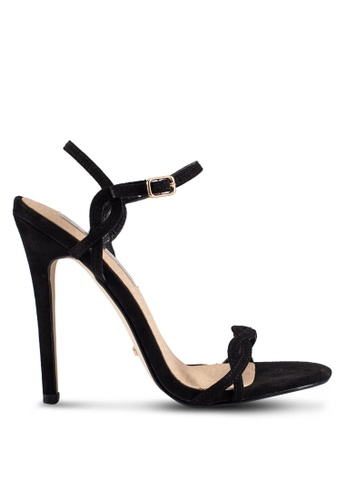 Billini black Venus Heels BI606SH0RT2HMY_1