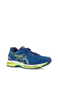 Gel-Nimbus 19 運動鞋