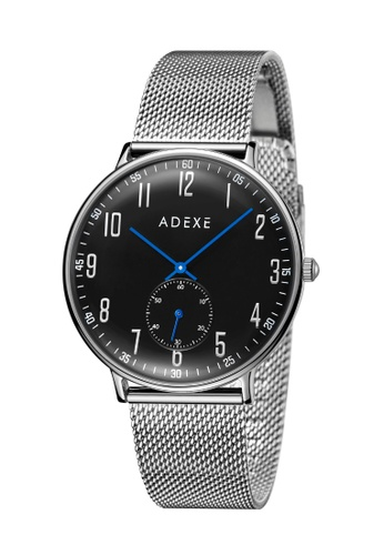 ADEXE Watches multi ADEXE Watches Grande Freerunner 2.0 36CF2AC7E713C6GS_1