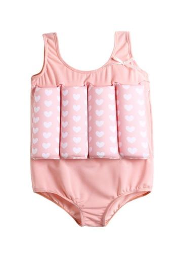 RAISING LITTLE multi Kristy Swimwear ACA2CKA4165E92GS_1