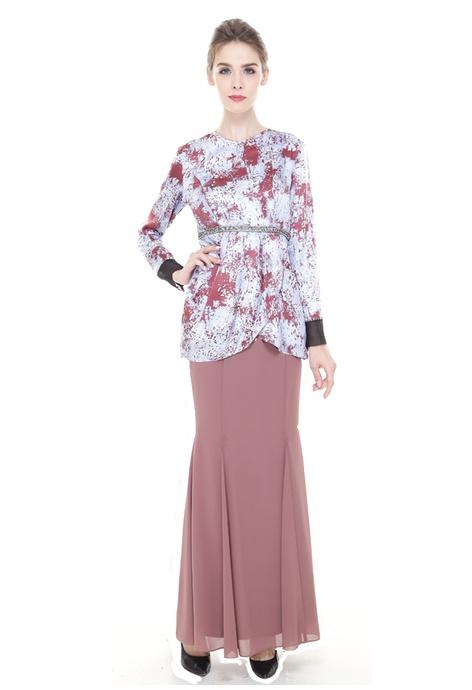 Malaysiaamp; Nichie Brunei OnlineZalora Rina Buy NOvnmy8w0