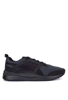 Puma Shoes For Men  5e81e0ae4