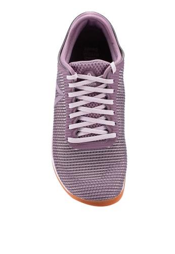 9020fc326d90e Buy Reebok Training Crossfit Nano 8.0 Shoes Online on ZALORA Singapore