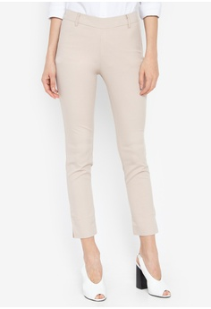 8f65485ed2974 Shop Pants For Women Online On ZALORA Philippines