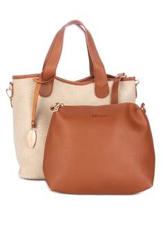 4a5e75cbc2e4 Shop Alberto Tote Bags for Women Online on ZALORA Philippines