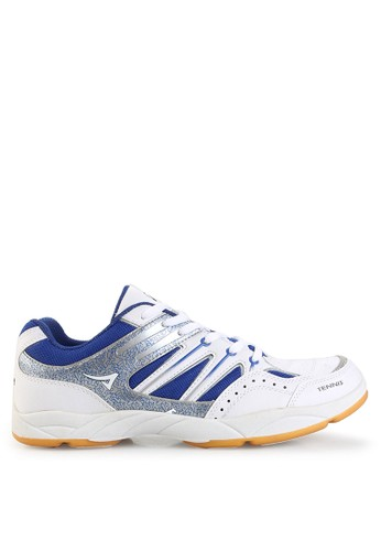 Ardiles white Men Tns01Tennis Shoes AR073SH0UM1EID_1
