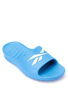 Kobo VI J Clip Flip Flops
