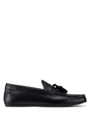 Call It Spring black Aadori Loafers 10634SHE3C616DGS_1