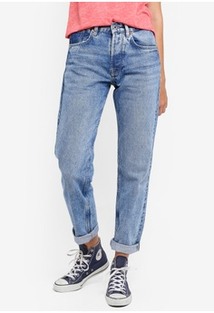 cf30211ec73f1 Pepe Jeans Eyewear | Shop @ ZALORA Philippines Free Delivery