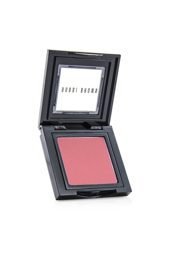 Bobbi Brown BOBBI BROWN - Blush - # 11 Nectar (New Packaging) 3.7g/0.13oz 00A2BBE0405D16GS_1
