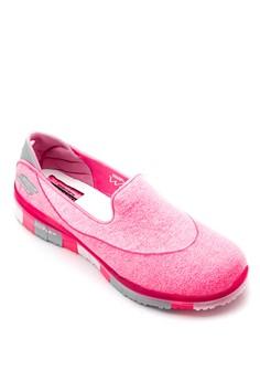Go Flex Sneakers