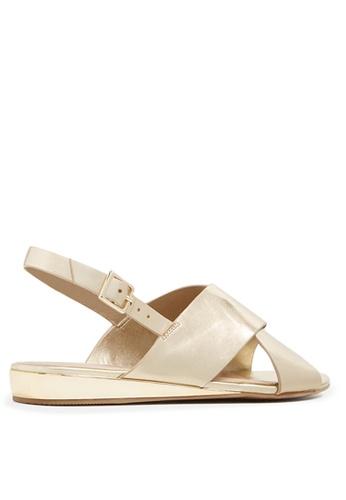 1a4365226f Shop ALDO Nydidda Sandals Online on ZALORA Philippines