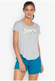 a08ef5b8d3f Shop Nike Clothing for Women Online on ZALORA Philippines