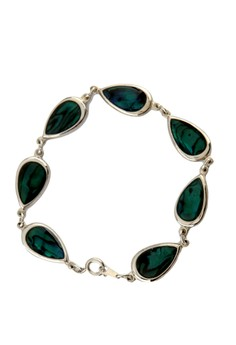 Image of 1901 Jewelry Aroebera Bracelet 420