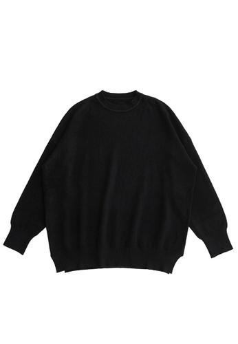 Twenty Eight Shoes Lightweight Knit Sweater 1880W20 224ABAA62317DBGS_1