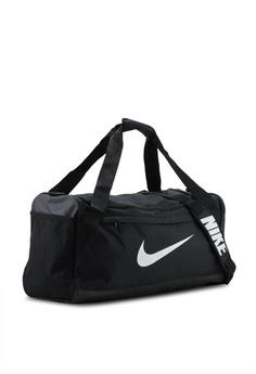 0ad1fe361f71 Nike Nike Brasilia Bag S  55.00. Sizes One Size