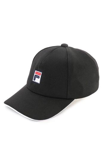 FILA black Resisti Ii B3C54AC91EC336GS 1 15d14dbff5