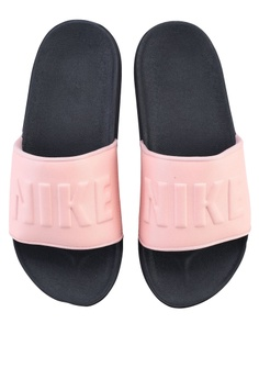 Preloved Auth Nike Women's Air Max90 Ultra 2.0 Ease Triple White Slipon Sneakers