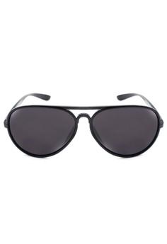 Felix Sunglasses M023-Y