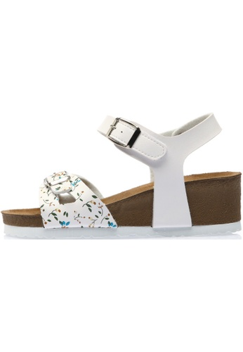 paperplanes SNRD-221 Casual Summer Ankle Strap Sandals Heels Shoes US Women Size PA110SH21AWSHK_1