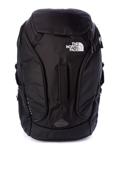 07c752179 Shop The North Face Backpacks for Men Online on ZALORA Philippines