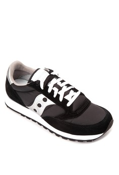 Jazz Original Sneakers