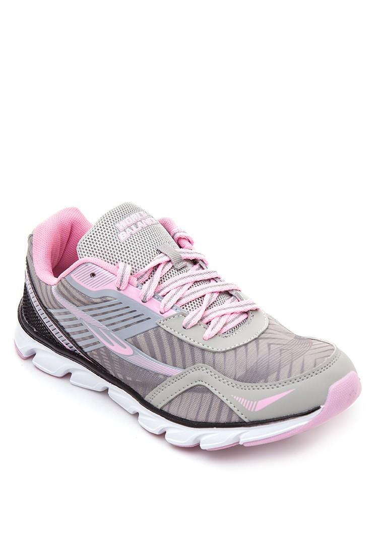 Hybrid Trainer L Sneakers