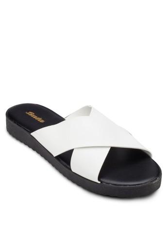ABIA Sandals,esprit暢貨中心 女鞋, 涼鞋