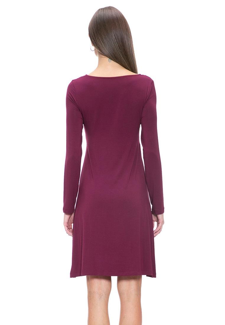 Wine Porto Dress Dress Porto Dress Mayarya Mayarya Mayarya Porto Wine Dress Porto Mayarya Porto Wine Wine xqwEA4XCp