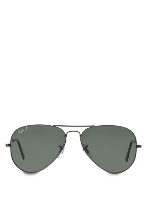 Buy RAY-BAN Sunglasses Online  820512b4e2