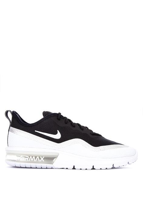 5256c2ef2f48 Nike Philippines