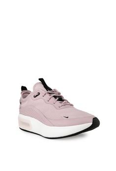 Nike Nike Air Max Dia Shoes RM 455.00. Sizes 8.5 a59ebad76