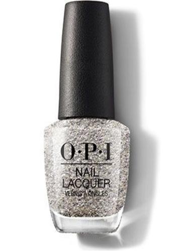 O.P.I silver NLT97 - NL - THIS SHADE IS BLOSSOM 6E145BEC896102GS_1