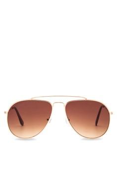 Sloane Sunglasses