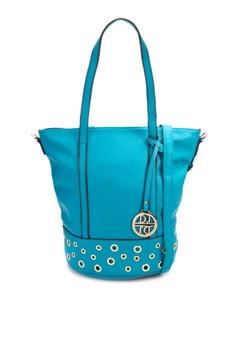 Shoulder Bag D3325