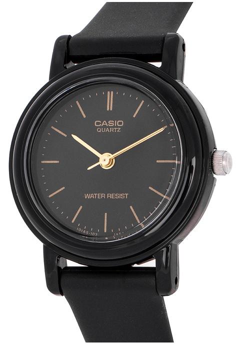 75b3795f690c Buy Casio Womens Watches